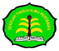 Logo Kampus ku_