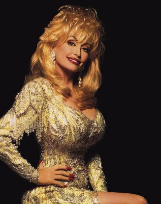 Dolly parton in the nude photos 427