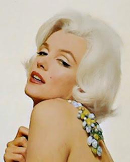 Platinum Blonde White Blonde