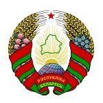 jersey_hockey_belarus_logo_150x150.jpg
