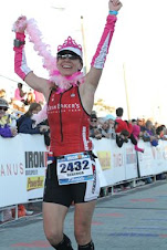 2010 Ironman Florida
