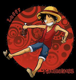 Imagens dos Mugiwara Monkey+D.+Luffy