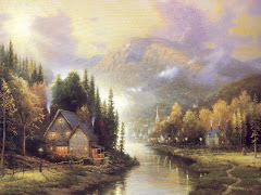 ये मेरा घर!