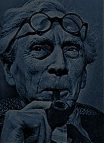 Lord Bertrand Russell, The Impact of Science On Society (Routledge Press: New York, 1951).