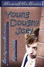 Young Doughy Joey