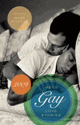 BEST GAY LOVE STORIES 2009
