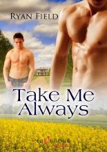 Take Me Always
