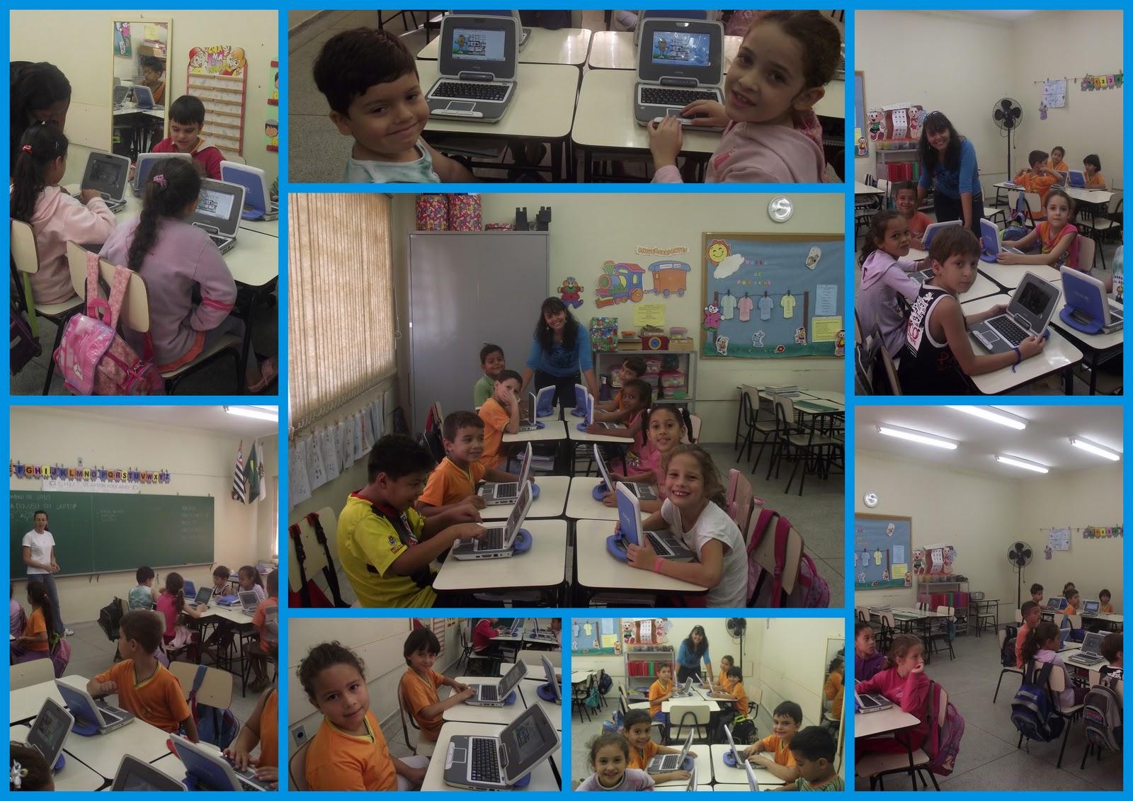 http://2.bp.blogspot.com/_PgEe67GN320/TOMXB-p7ekI/AAAAAAAAA6c/Bt1shH1Bkso/s1600/Atualizados+recentemente22.jpg