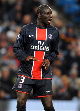 Mamadou Sakho Sakho1
