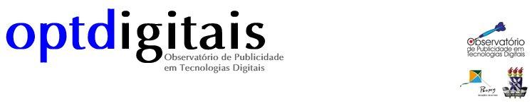 Observatório de Publicidade em Tecnologias Digitais