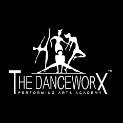 THE DANCE WORX, Academia de Danza en INDIA