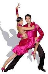 SANDIP SOPARRKAR - Coreografo de Danzas BOLLYWOOD, INDIA