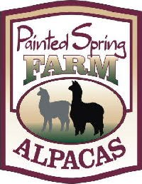 Painted Spring Farm Alpaca Blog
