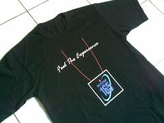 Dapatkan T-Shirt ESQ Disini..