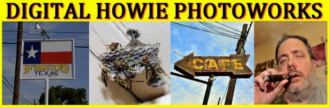 Digital Howie Photoworks