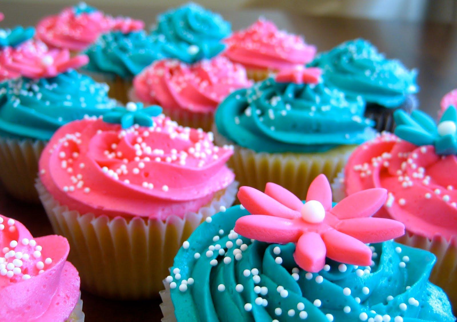 Mimi\'s Cupcakes