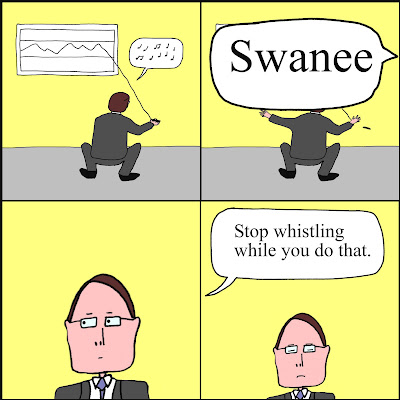 Wayne Swan