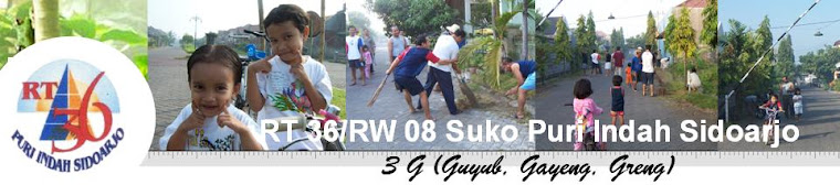 rt36rw08.blogspot.com