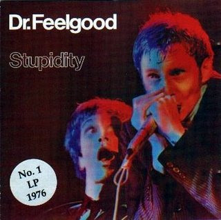 DR.FEELGOOD Cover+2