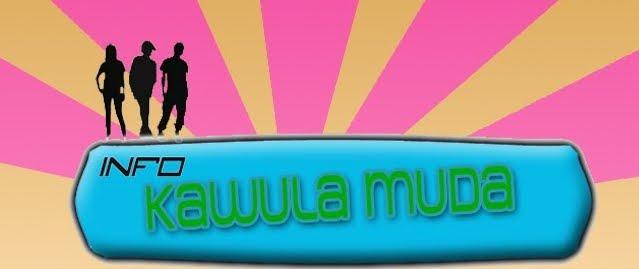 info kawula muda
