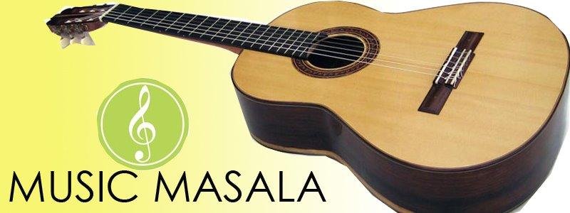MusicMasala.TK , Download Full Length Hindi DVD Movies , Movie Songs , Pakistani.