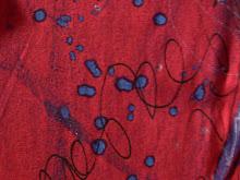 drapsd'cor