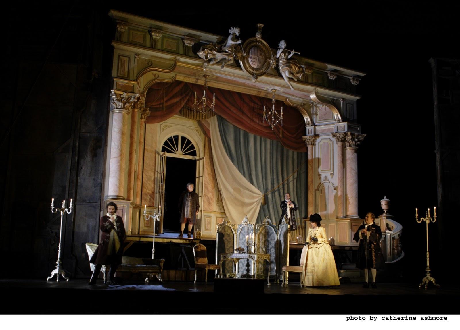 adriana lecouvreur royal opera house london tag