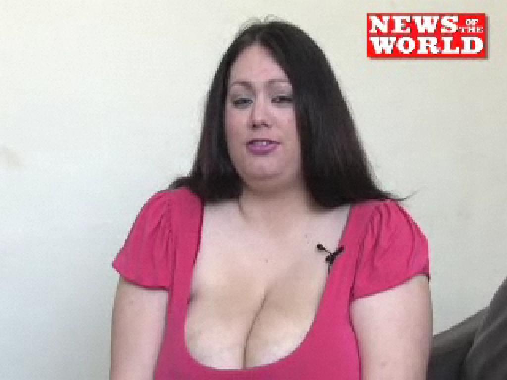 Sandra Bullock Speaks: There Is No Sex Tape; Sandra Bullock All About ...