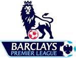 West Bromwich Albion L W L L D 21:30 Newcastle United D L D L W