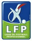France - Ligue 1