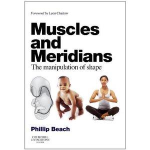 The Twelve Tendino-Muscular Meridians. Part 1