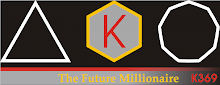 Logo K369