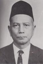 (Cikgu Muhammad Zain Ayob) Pengasas PGMPPJ