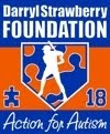 The Darryl Strawberry Foundation