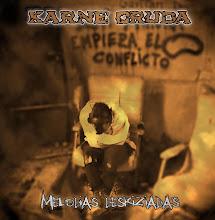 """ MELODIAS DESKIZIADAS "" 2008"