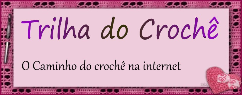 Trilha do Crochê