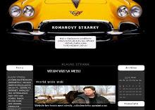 ROMANOVY STRANKY