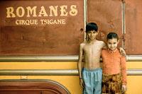 Crise sociale  * La Fronde * - Page 2 Secher2-Transphoto+Romanes