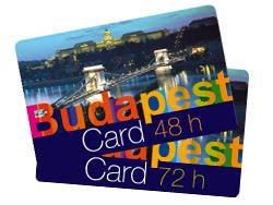 Turismo y viajes pr xima parada budapest for Oficina turismo budapest