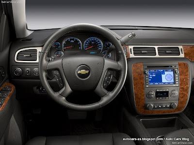 2011 Chevrolet Silverado Hd. Chevy 2011 Chevrolet Silverado