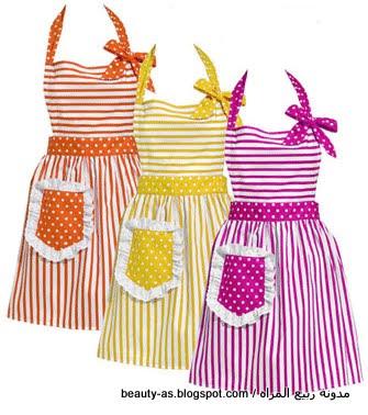 اناقتي مطبخي dorothy-apron-large.