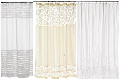 Priscilla Curtain - Home & Garden - Compare Prices, Reviews and