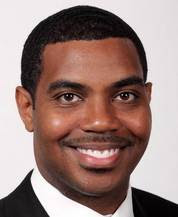 While Senator Steven Horsford wants to raise your taxes by a record $1.5 billion, he does oppose creating a corporate income tax