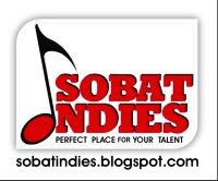 SOBAT INDIES