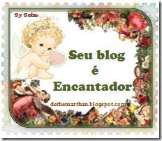 http://2.bp.blogspot.com/_PhfCjepdlE4/SsI-qpJnpoI/AAAAAAAAAEE/cbRchbbBGzg/s320/blogencantador.png