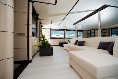 luxury yacht rental in ibiz