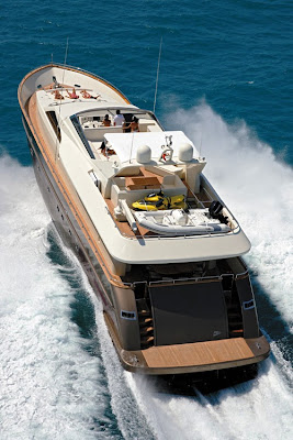 luxury yacht in mallorca