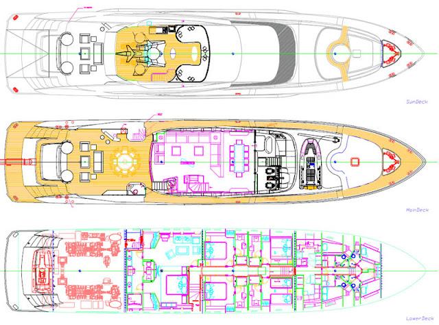 sailing charters in ibiza