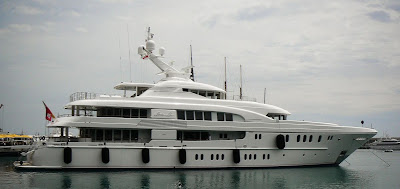 private yacht charter in mallorca
