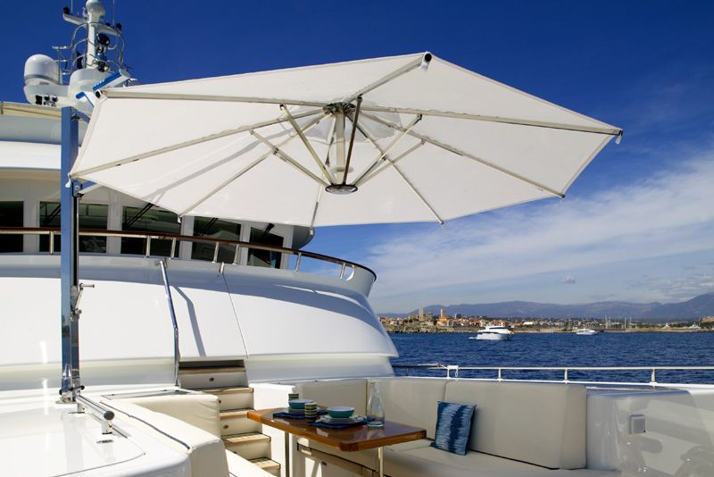 alquiler de yates de lujo. alquiler de yates en Ibiza. alquiler de yates en Ibiza. alquilar un yate de lujo en ibiza. Yates de alquiler en Ibiza